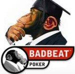 Badbeat.com