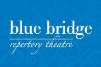 Blue Bridge Repertory Theatre