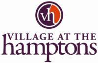 Village at the Hamptons