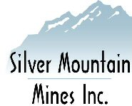 Silver Mountain Mines Inc.