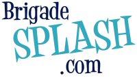 Brigade Splash