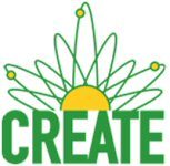 Chalk River Employees Ad hoc TaskforcE for a national laboratory (CREATE)