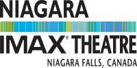 IMAX Niagara Theatre