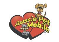 Aussie Pet Mobile Canada