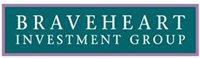 Braveheart Investment Group plc