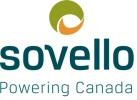 Sovello Canada Inc.
