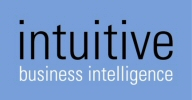 Intuitive Business Intelligence