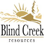 Blind Creek Resources Ltd.