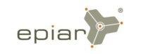 Epiar Inc.