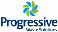 Progressive Waste Solutions Ltd.