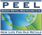 Peel Scrap Metal Recycling Ltd.