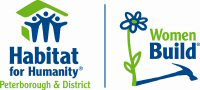 Habitat for Humanity Peterborough & District