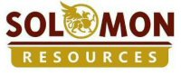 Solomon Resources Limited