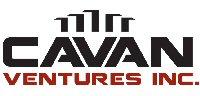 Cavan Ventures Inc.