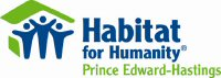 Habitat for Humanity Prince Edward-Hastings