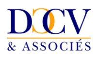 DCV & Associates