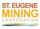 St. Eugene Mining Corporation Limited
