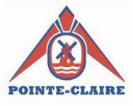 Pointe-Claire Swim Club