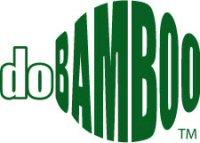 Do Bamboo