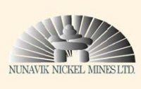 Nunavik Nickel Mines Ltd.