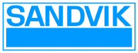 Sandvik Materials Technology Canada
