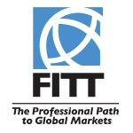 FITT (Forum for International Trade Training)