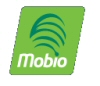 Mobio Technologies, Inc.