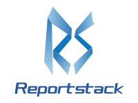 Reportstack