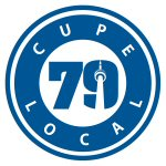 CUPE Local 79