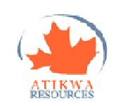 Atikwa Resources Inc.