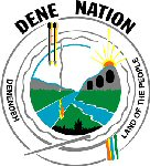 Dene Nation