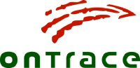 OnTrace Agri-food Traceability (OnTrace)
