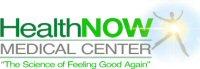 HealthNOW Medical Center