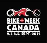 Bike Week Canada