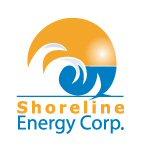 Shoreline Energy Corp.