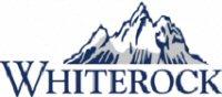 Whiterock Real Estate Investment Trust