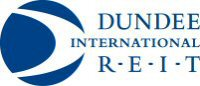 Dundee International REIT