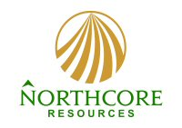 Northcore Resources Inc.