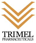 Trimel Pharmaceuticals Corporation