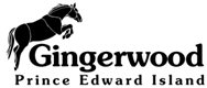 Gingerwood Charity Horse Shows