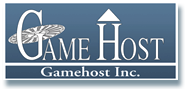 Gamehost Inc.