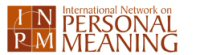 International Network on Personal Meaning