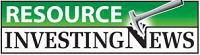 Resource Investing News