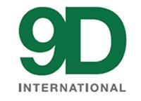 9D International