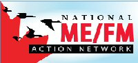 National ME/FM Action Network