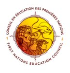 First Nations Education Council