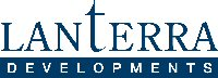 Lanterra Developments