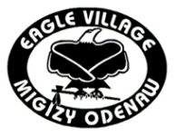 Eagle Village First Nation