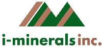 i-minerals inc.