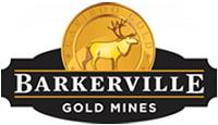 Barkerville Gold Mines Ltd.